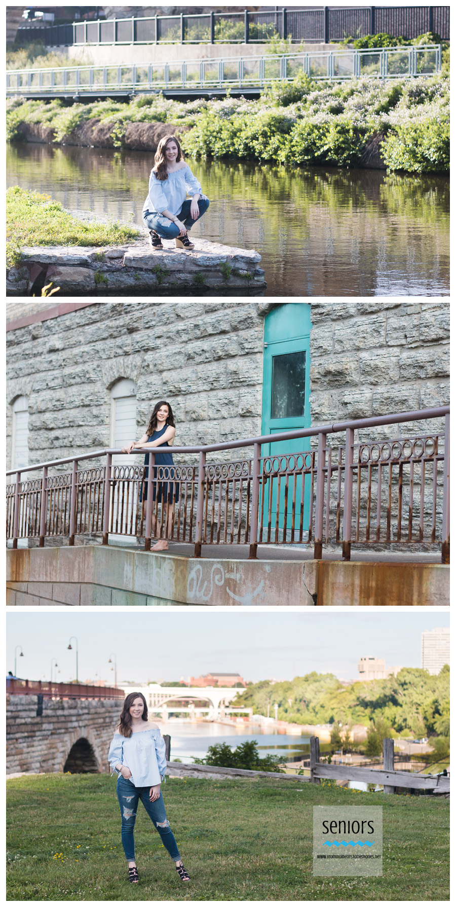 senior-portraits-st-anthony-falls-minneapolis