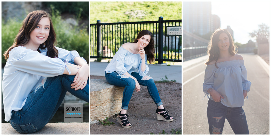 senior-pictures-mill-ruins-park