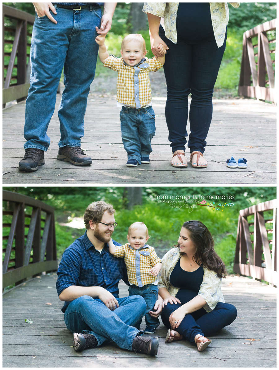 henry's-woods-family-photography