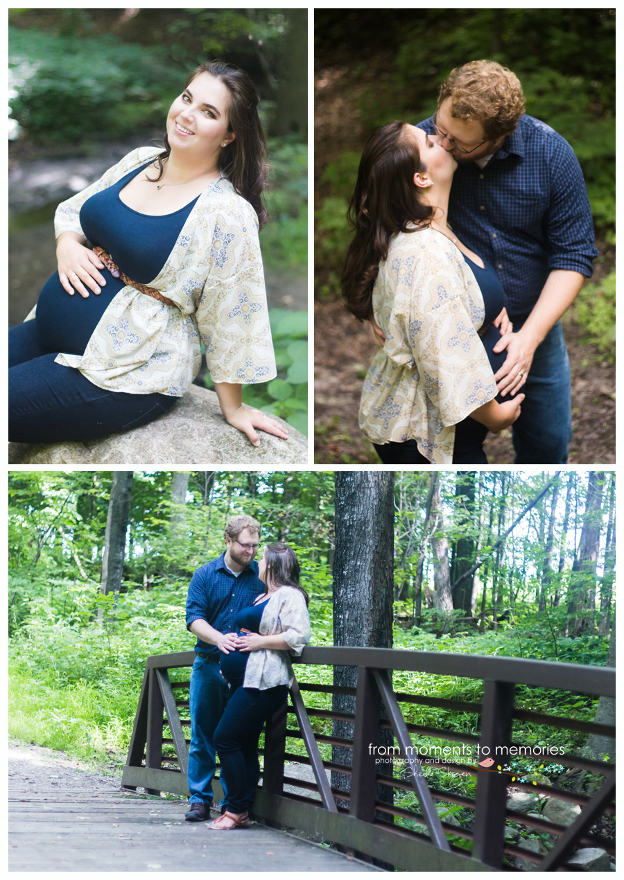 maternity-photographer-elk-river-minnesota