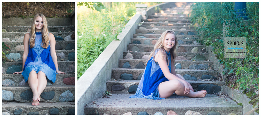 elk-river-senior-dance-photos