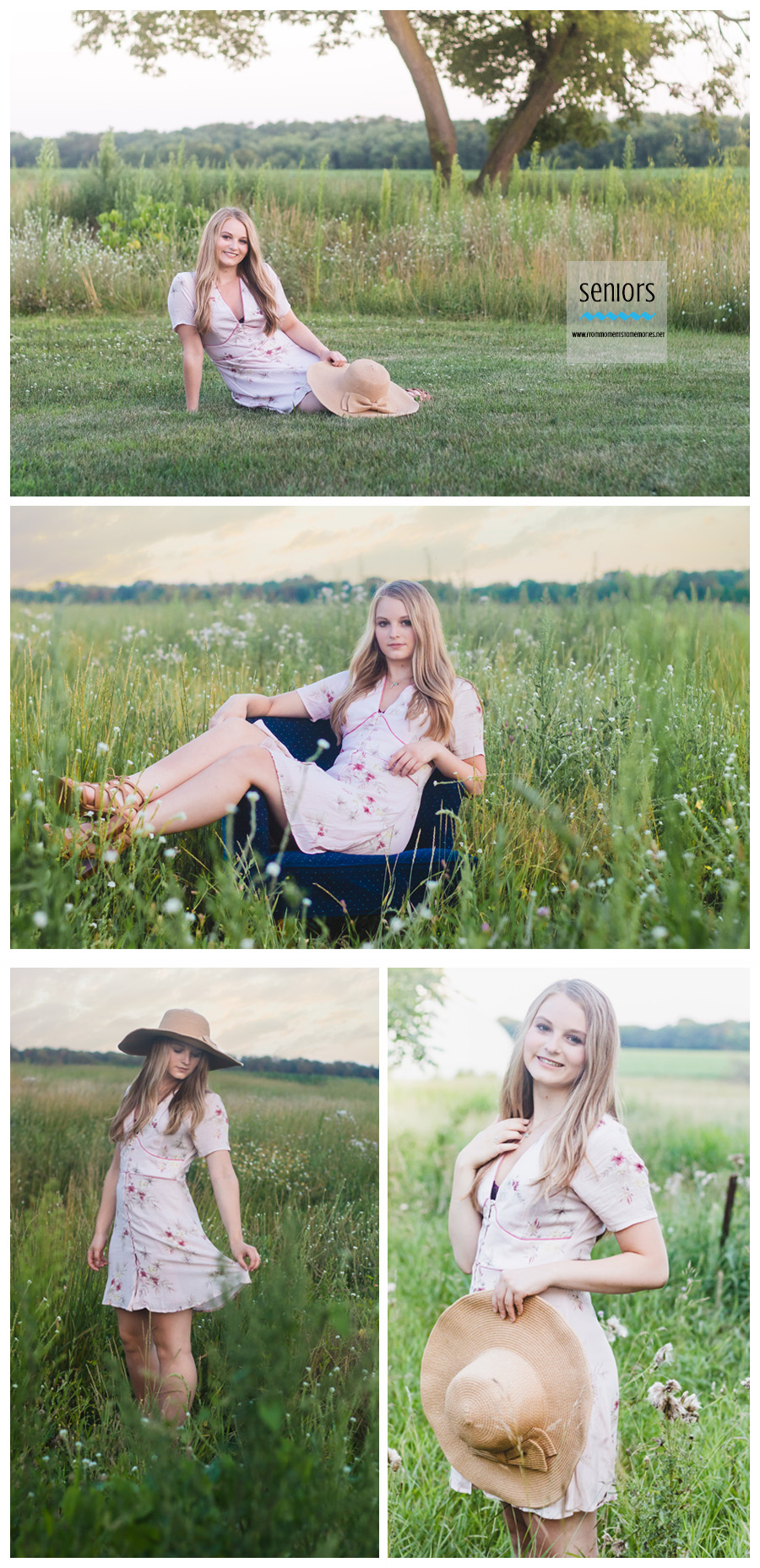 country-farm-senior-pictures-elk-river