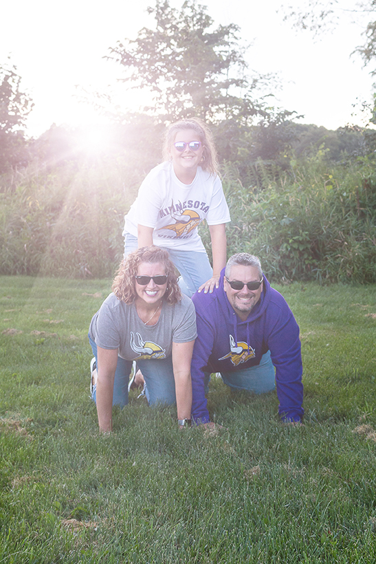 family pictures in rogers mn.jpg