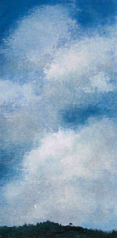 lknoop_skyscape7.jpg