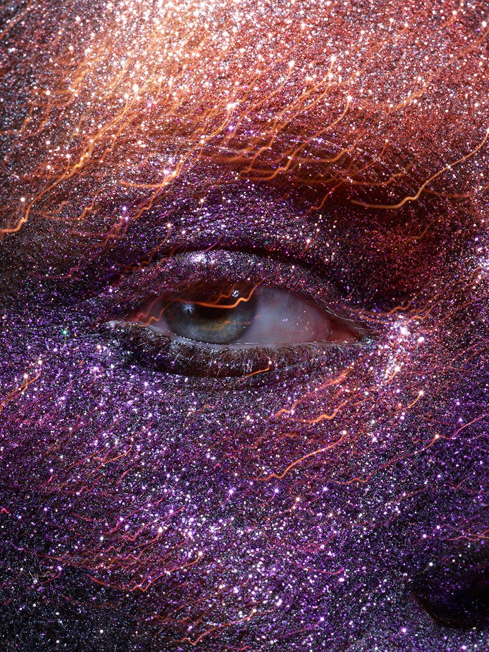 Glitter Phase One16983 as Smart Object-1.jpg