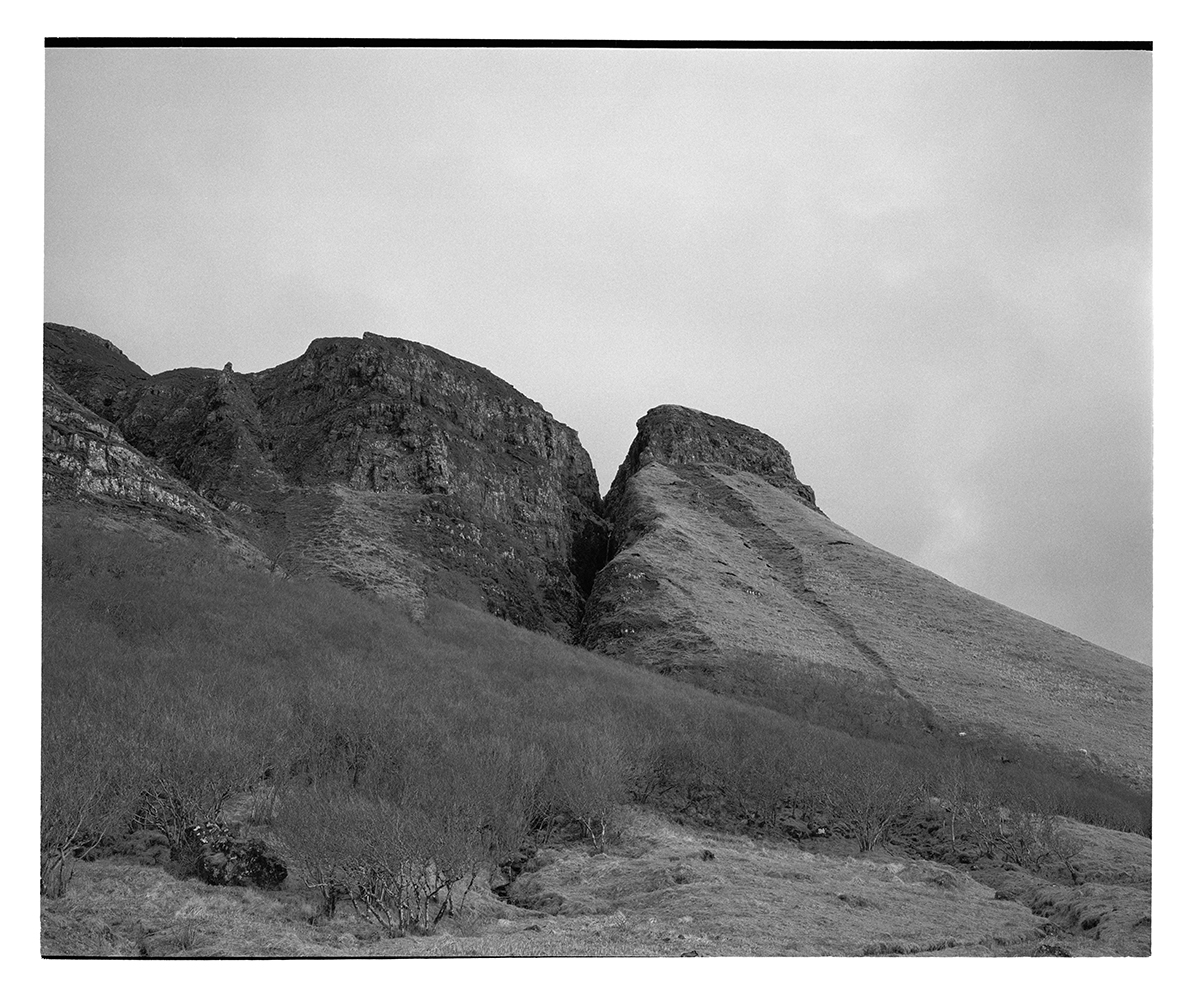 scotland scan 015.jpg
