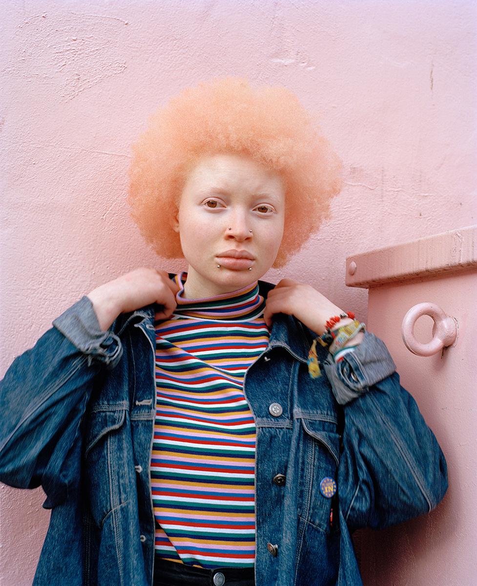 Nan pink hair 012cr border crop.jpg