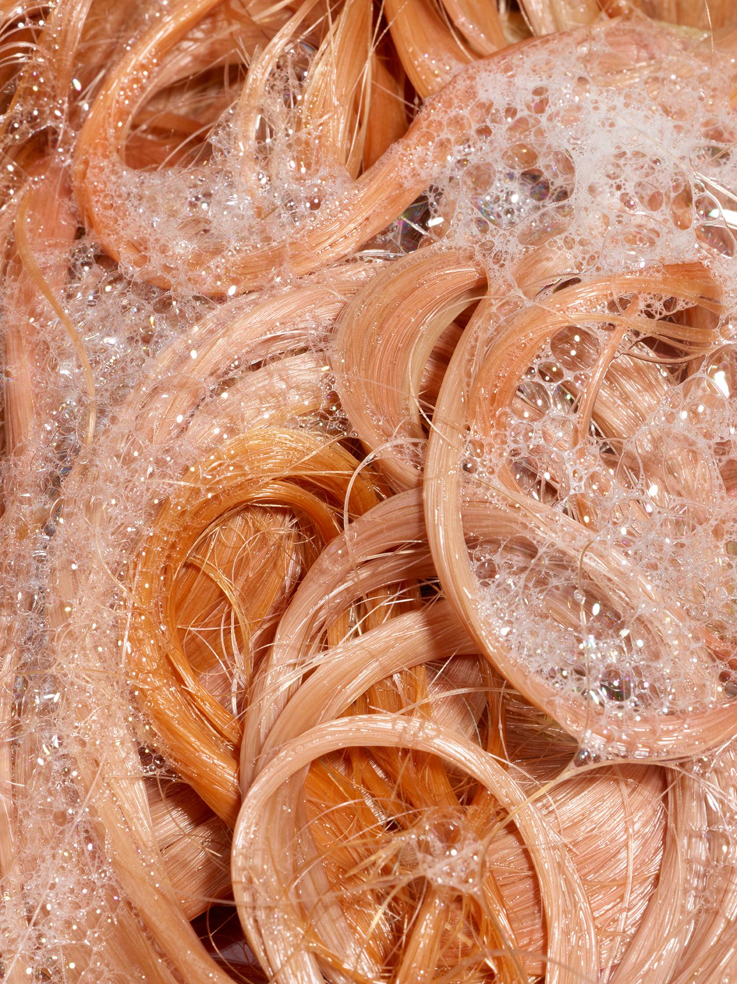 Beauty Papers wet hair38820.jpg