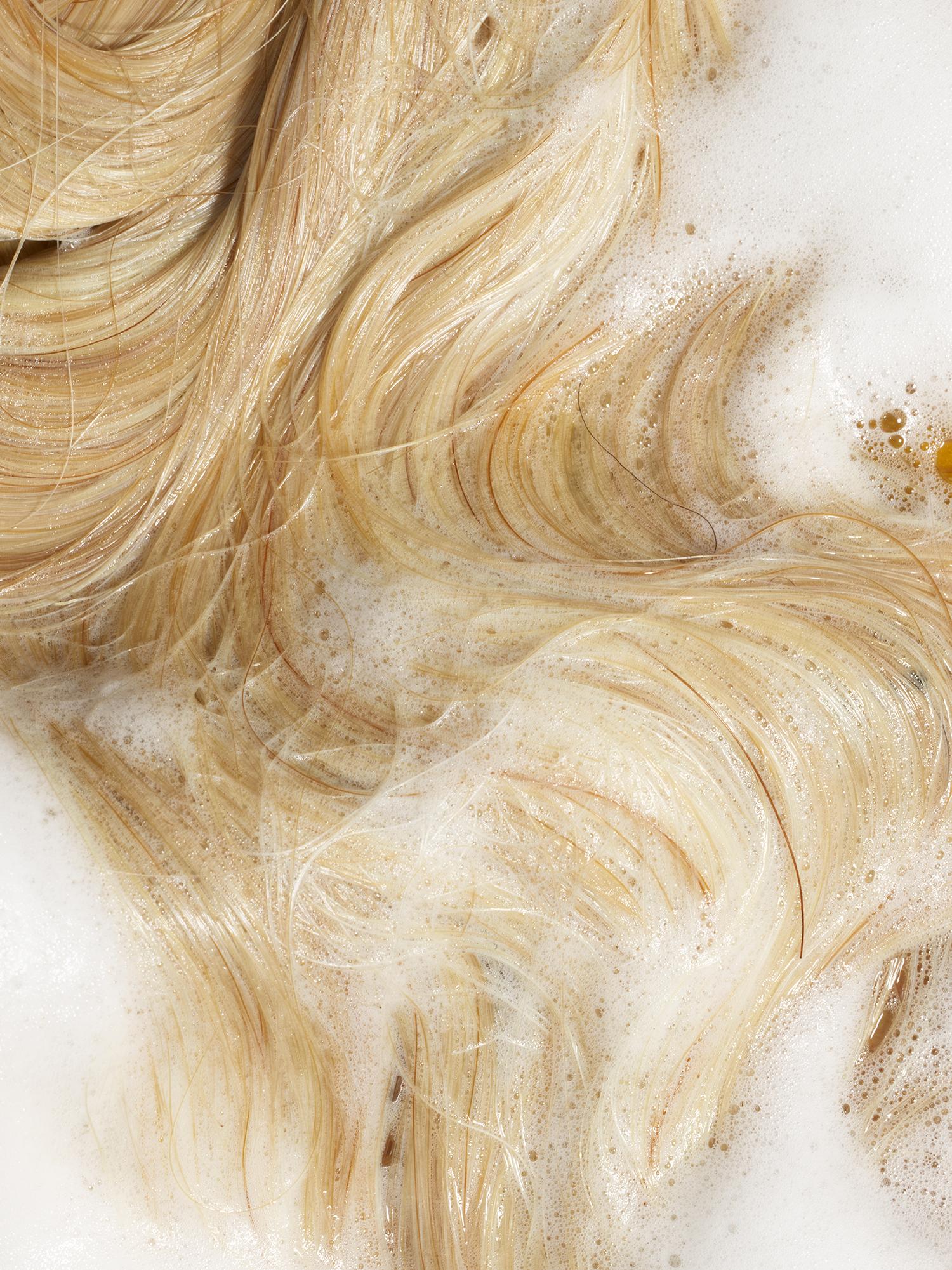 Beauty Papers wet hair38920.jpg