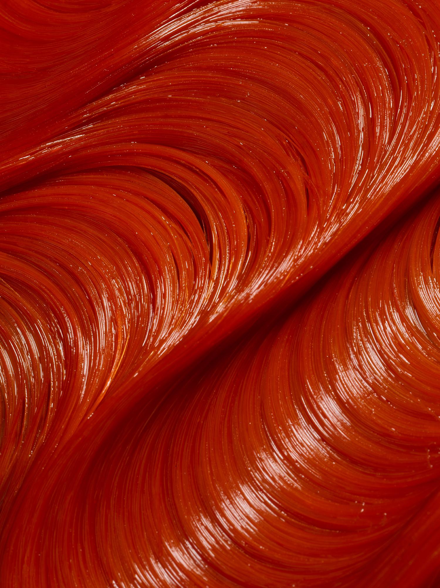 Beauty Papers wet hair38941.jpg