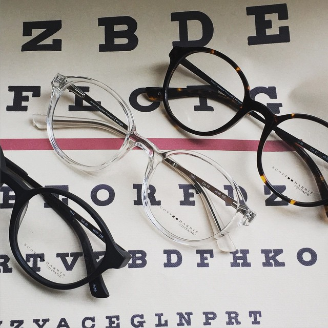 San Antonio Eyeworks Eye Exams