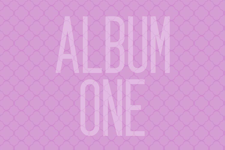 album1_1500x1000.jpg