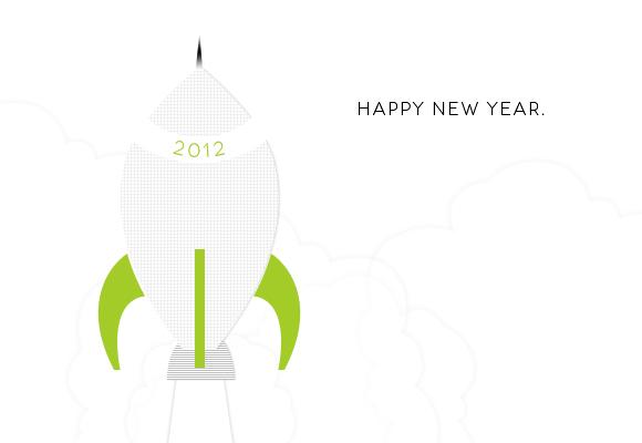 2012_launch
