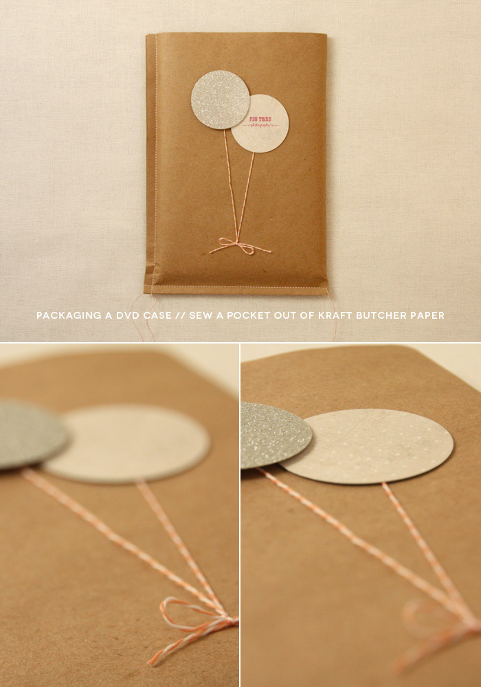 DIY-Photography-Packaging-DVD-4a