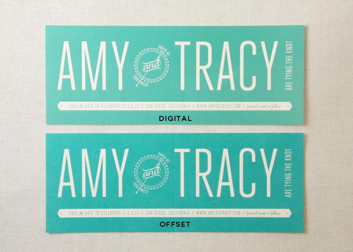 digital-vs-offset-printing-1