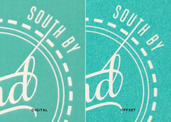 digital-vs-offset-printing-3