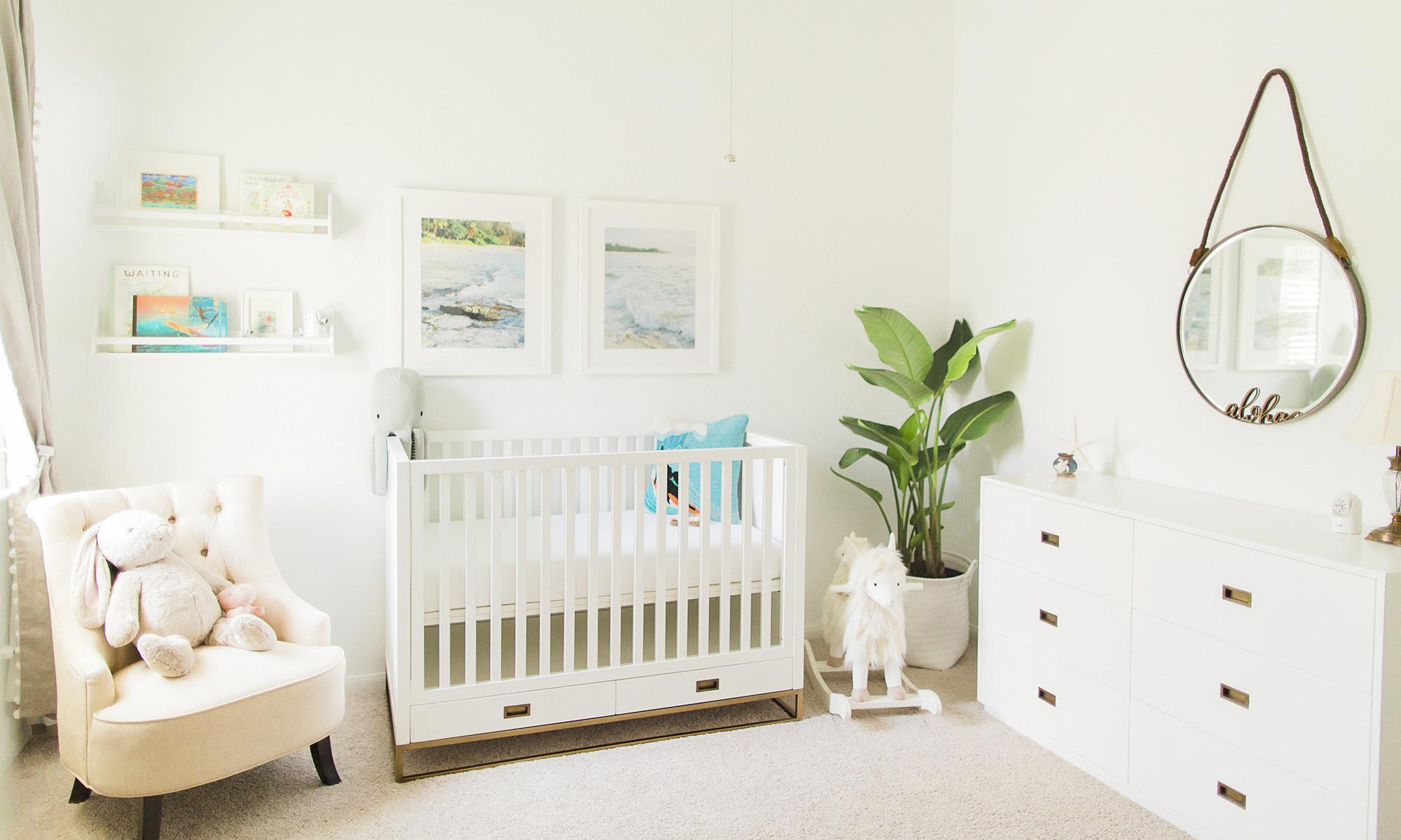 Baby Emily-43.jpg