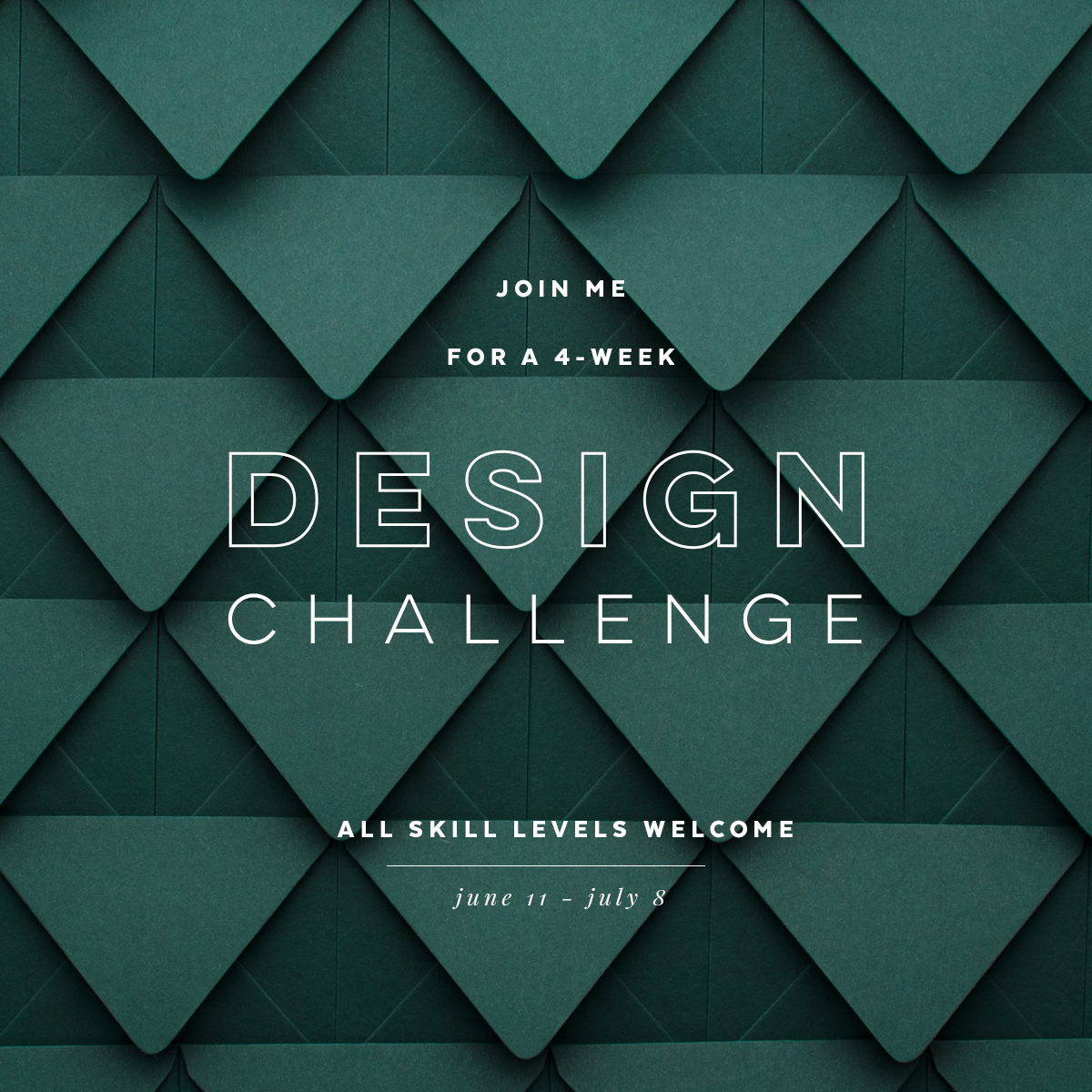 Akula Kreative DESIGN CHALLENGE | Week 1