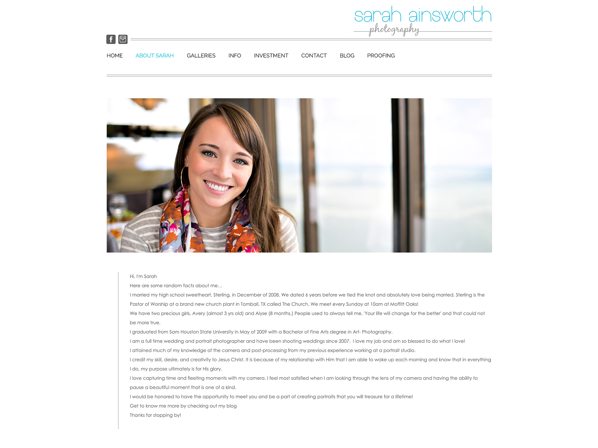 SarahAinsworthPhotography-About-Page-Before.jpg