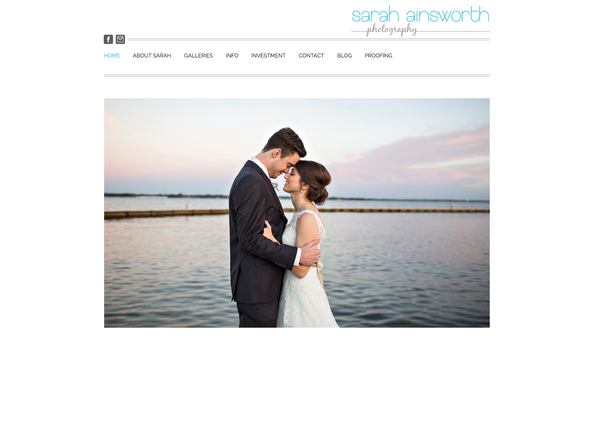 SarahAinsworthPhotography-Home-Page-Before.jpg