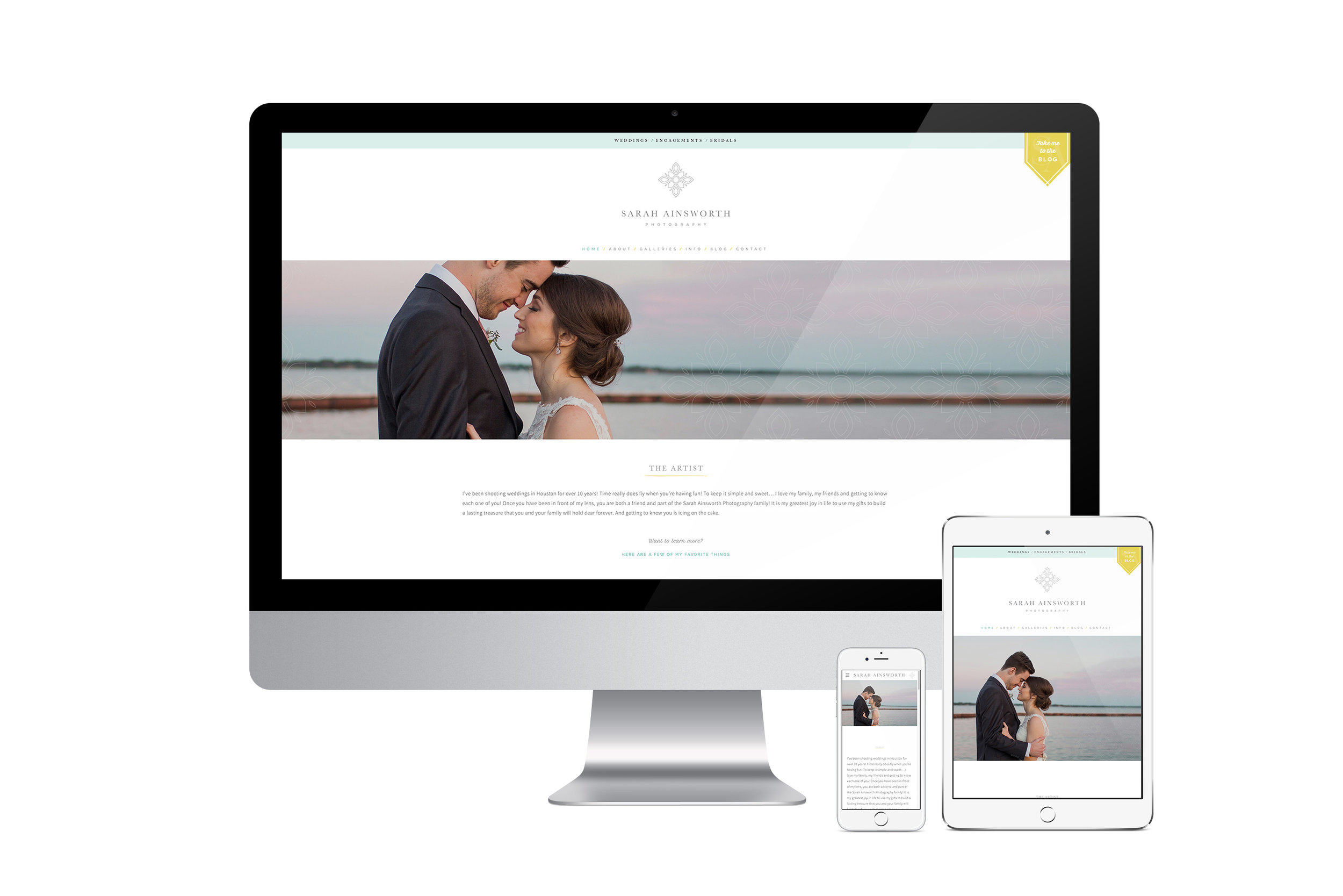 SarahAinsworthPhotography-SquareSpace-Design-Responsive-AkulaKreative.jpg