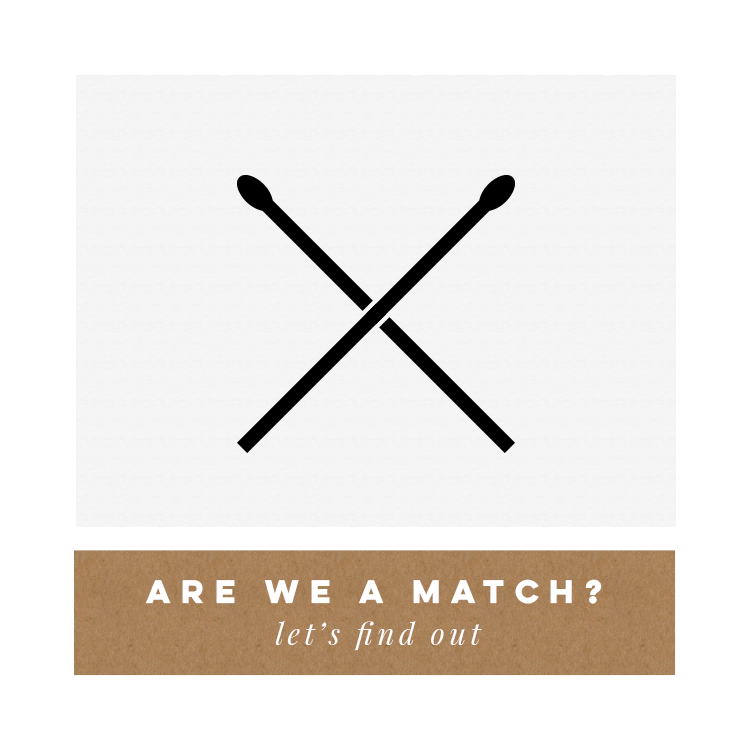 Are-We-A-Match-2019.png