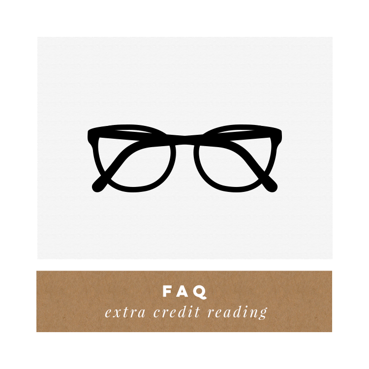 FAQ-2019.png
