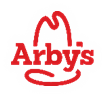 Arby's.png