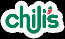 Chili's.png