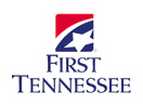 First Tennessee.png