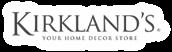 Kirkland's.png