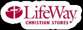 Lifeway Christian.png