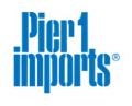 Pier 1 Imports.png