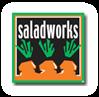 SaladWorks.png