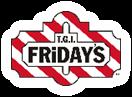 TGI Fridays.png