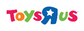Toys R Us.png