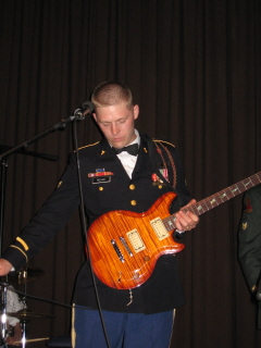 me guitar at ball.JPG