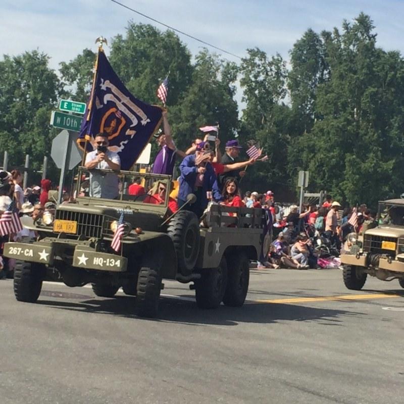 Revak Parade and July 4 2018 (1).JPEG