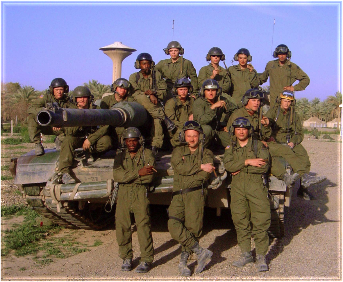 Platoon Pic.png