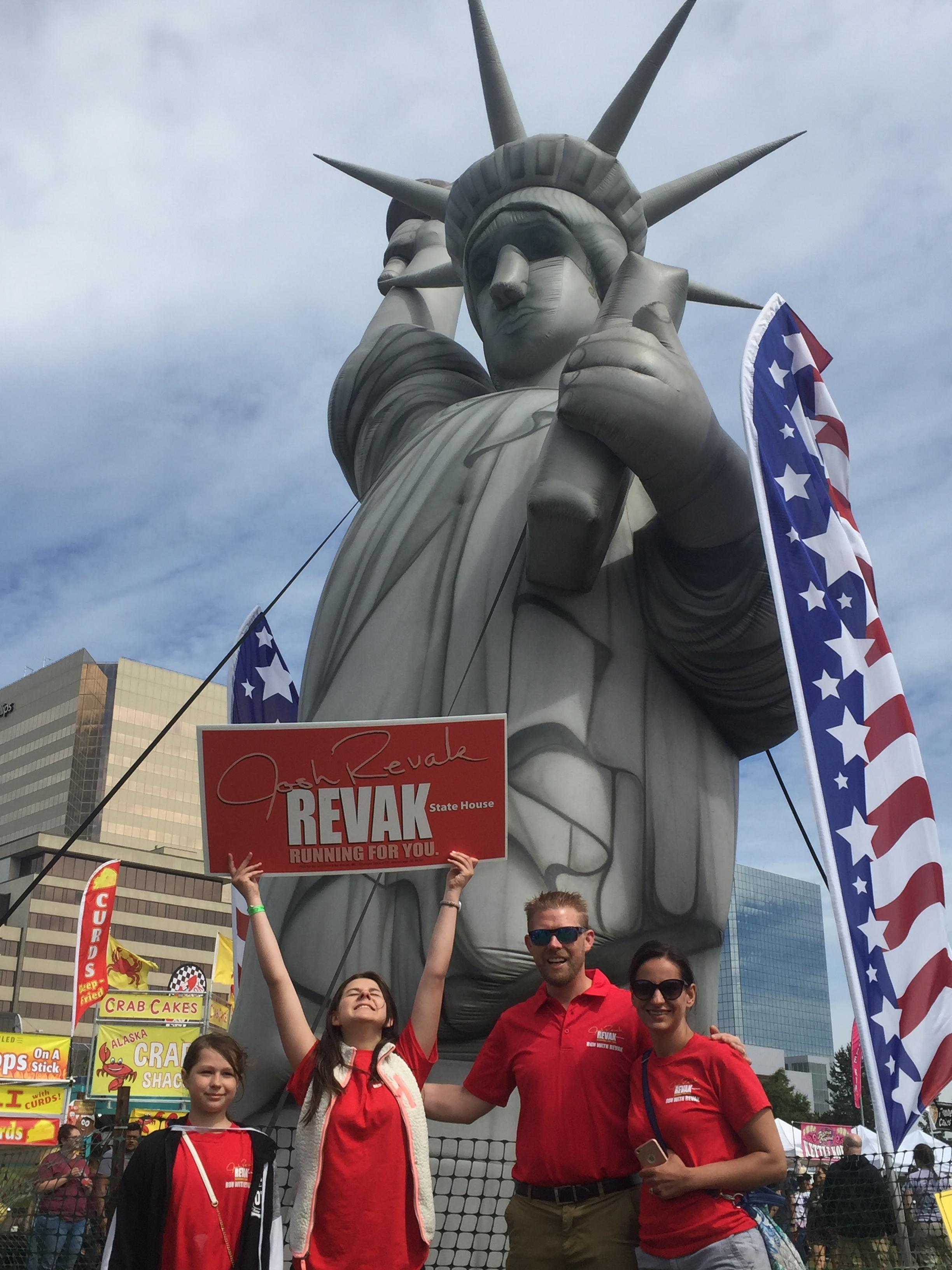 Revak Parade and July 4 2018 (3).JPG