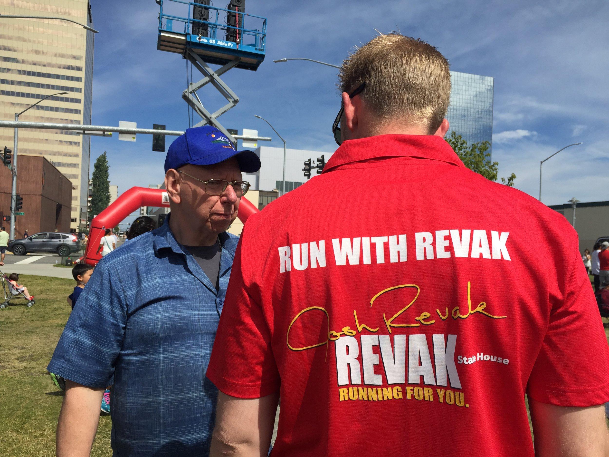 Revak Parade and July 4 2018 (6).JPG