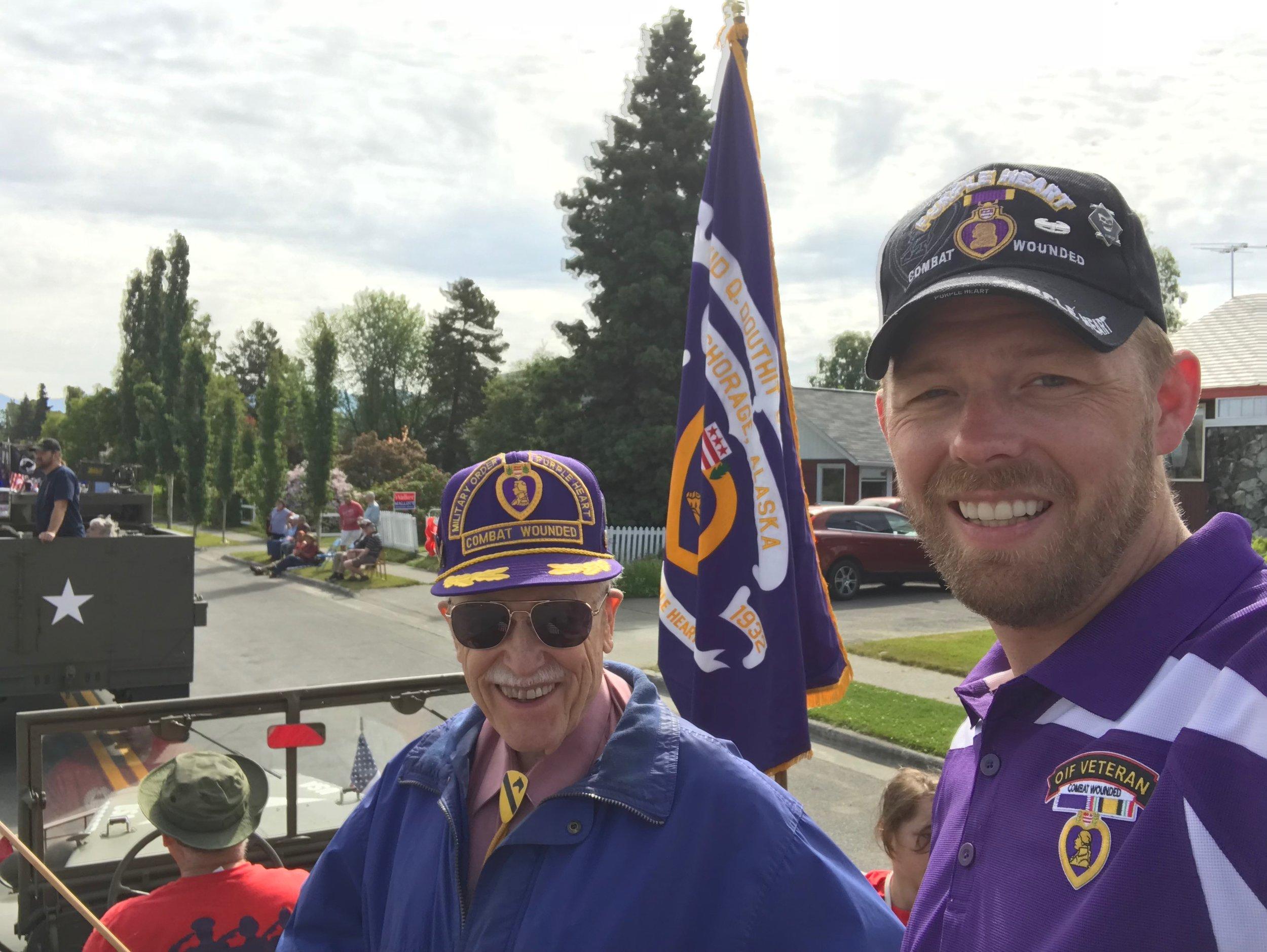 Revak Parade and July 4 2018 (18).JPG