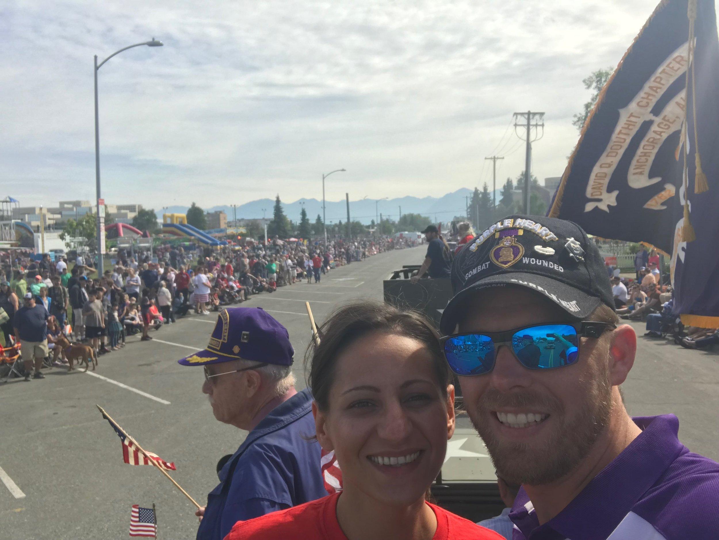 Revak Parade and July 4 2018 (22).JPG