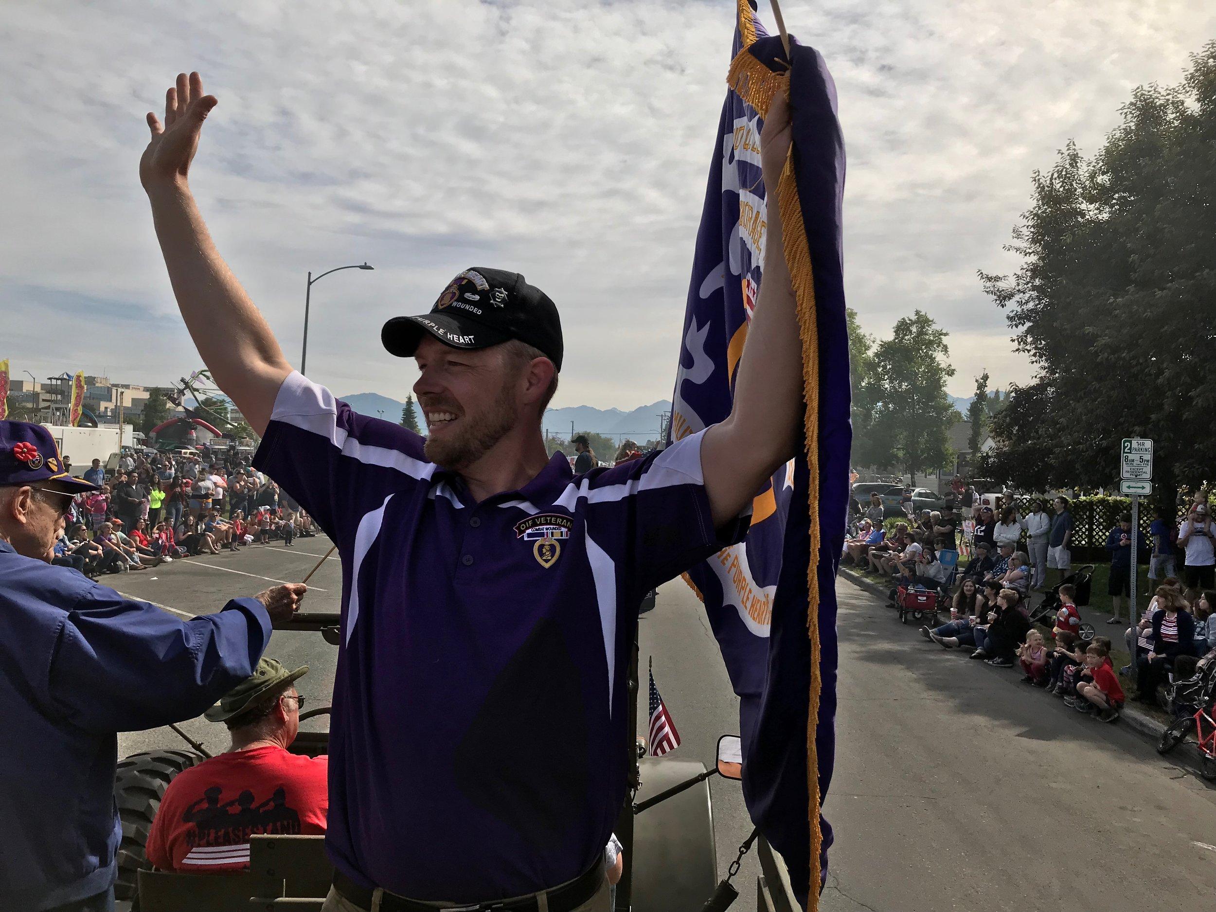 Revak Parade and July 4 2018 (20).JPG