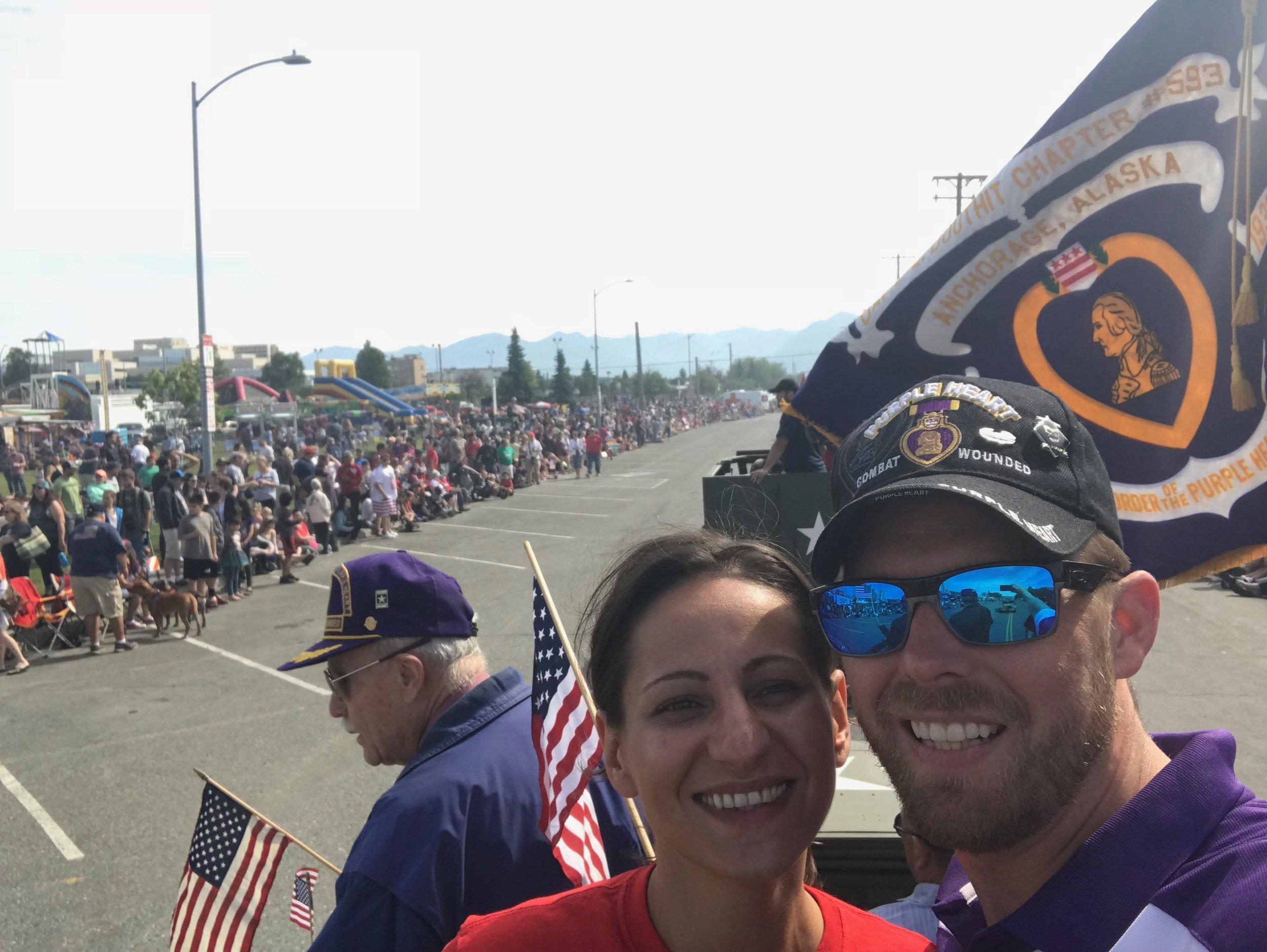Revak Parade and July 4 2018 (21).JPG