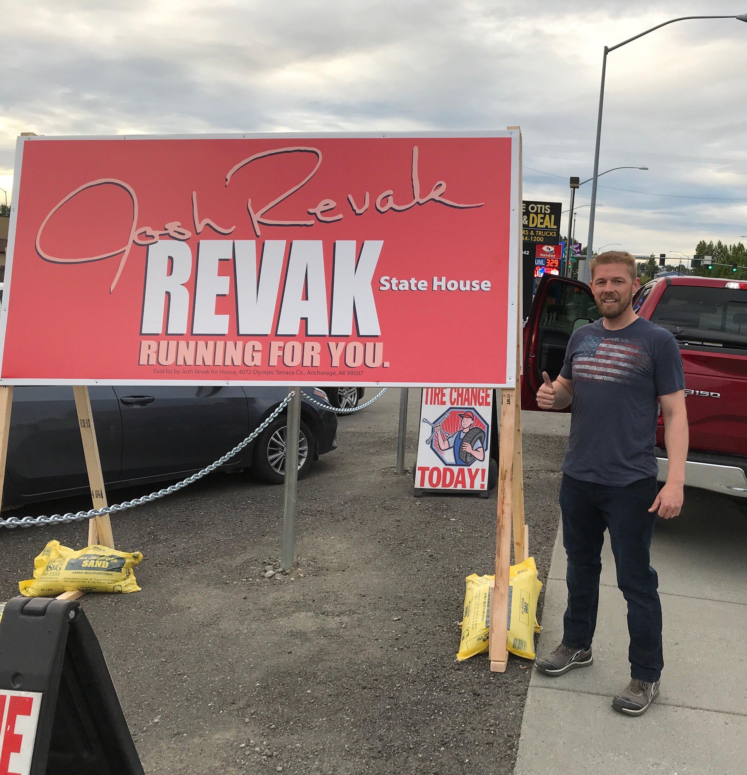 Revak for House Signs June 2018 (1).jpeg