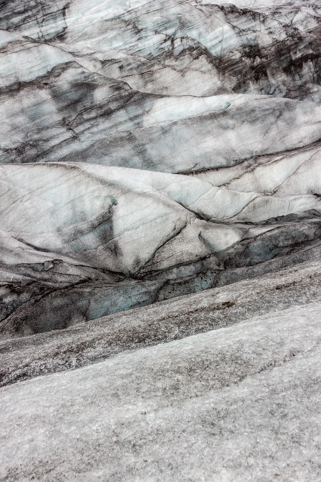 giuliademarchi_iceland3.jpg