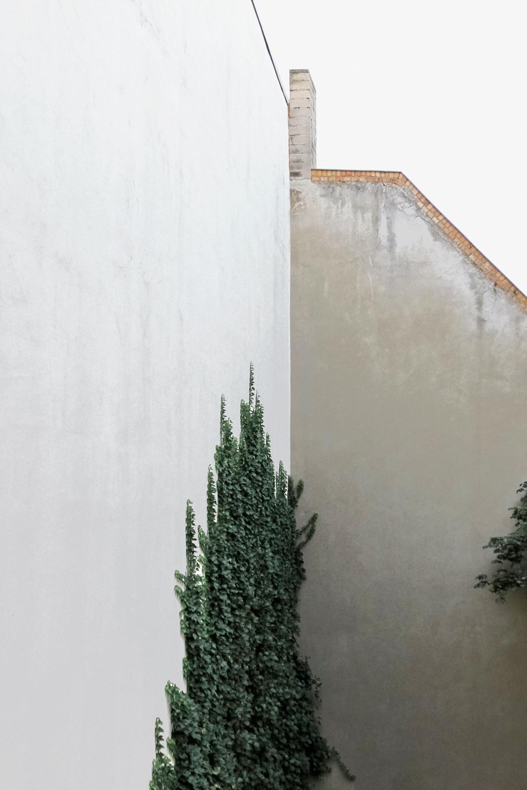giuliademarchi_berlin1.jpg