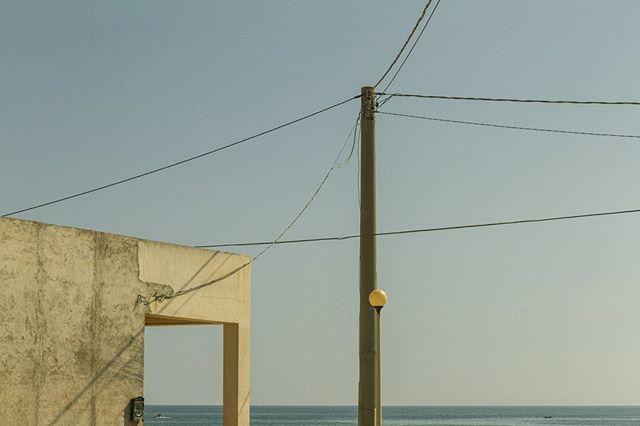 Mare #sicily