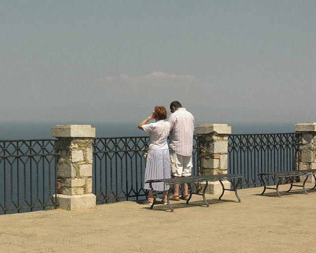 Taormina #sicily